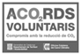 Logo ACORD VOLUNTARIS