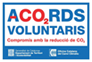acord-voluntaris-logo
